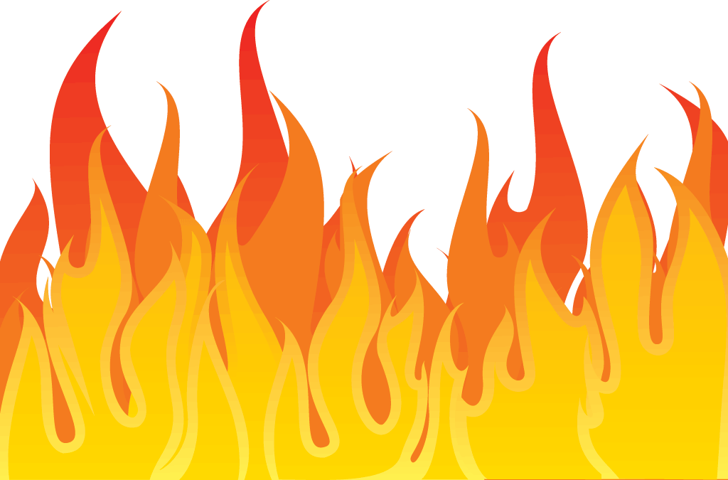 uploads flame flame PNG13219 25