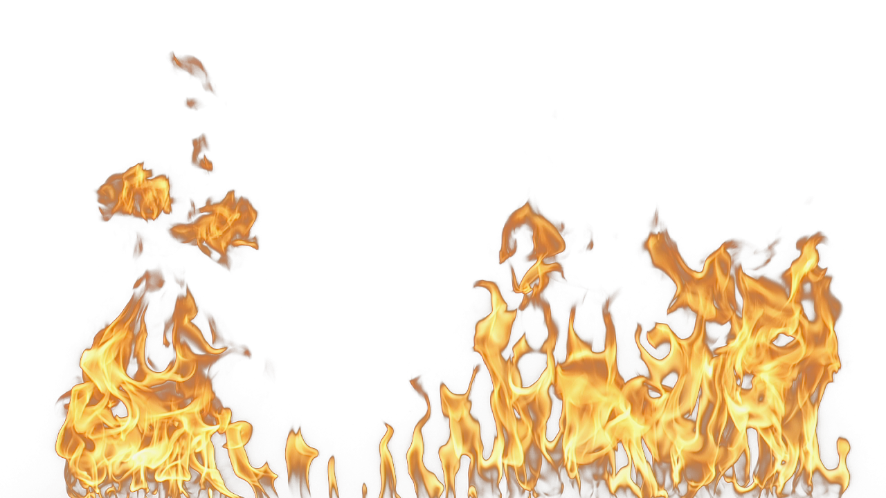 uploads flame flame PNG13229 24