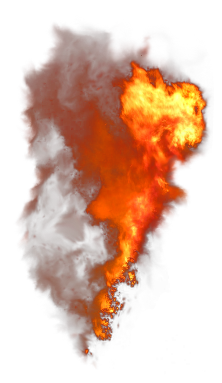 uploads flame flame PNG13231 24