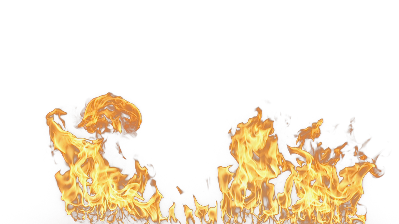 uploads flame flame PNG13237 24
