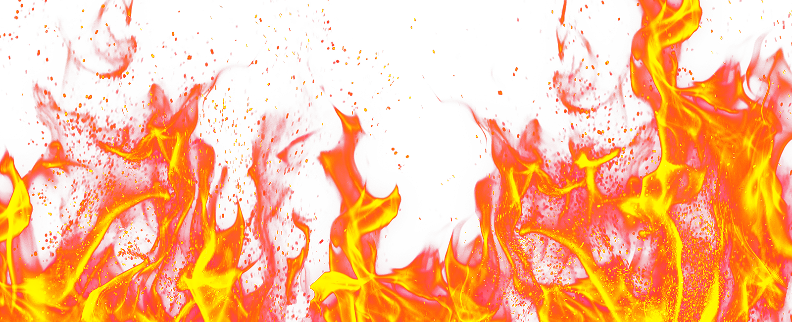 uploads flame flame PNG13242 25