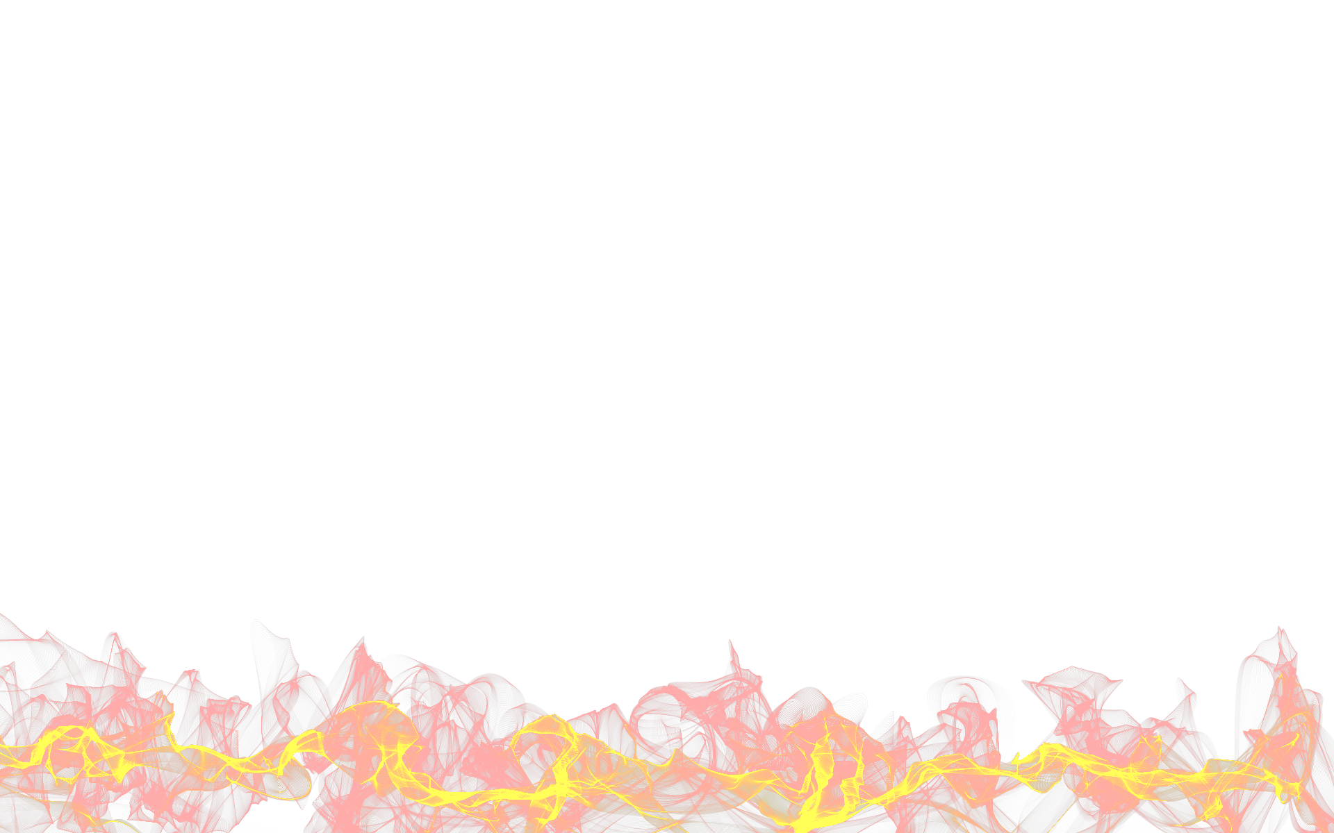 uploads flame flame PNG13245 25