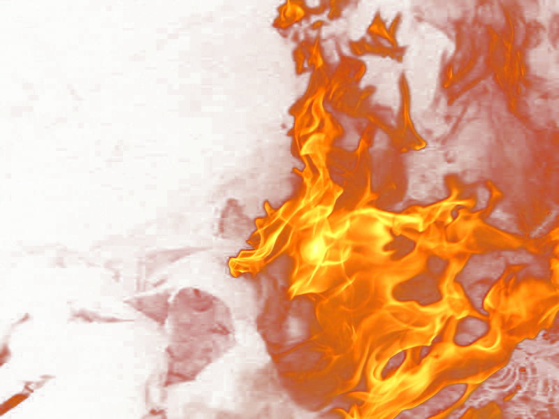 uploads flame flame PNG13247 24