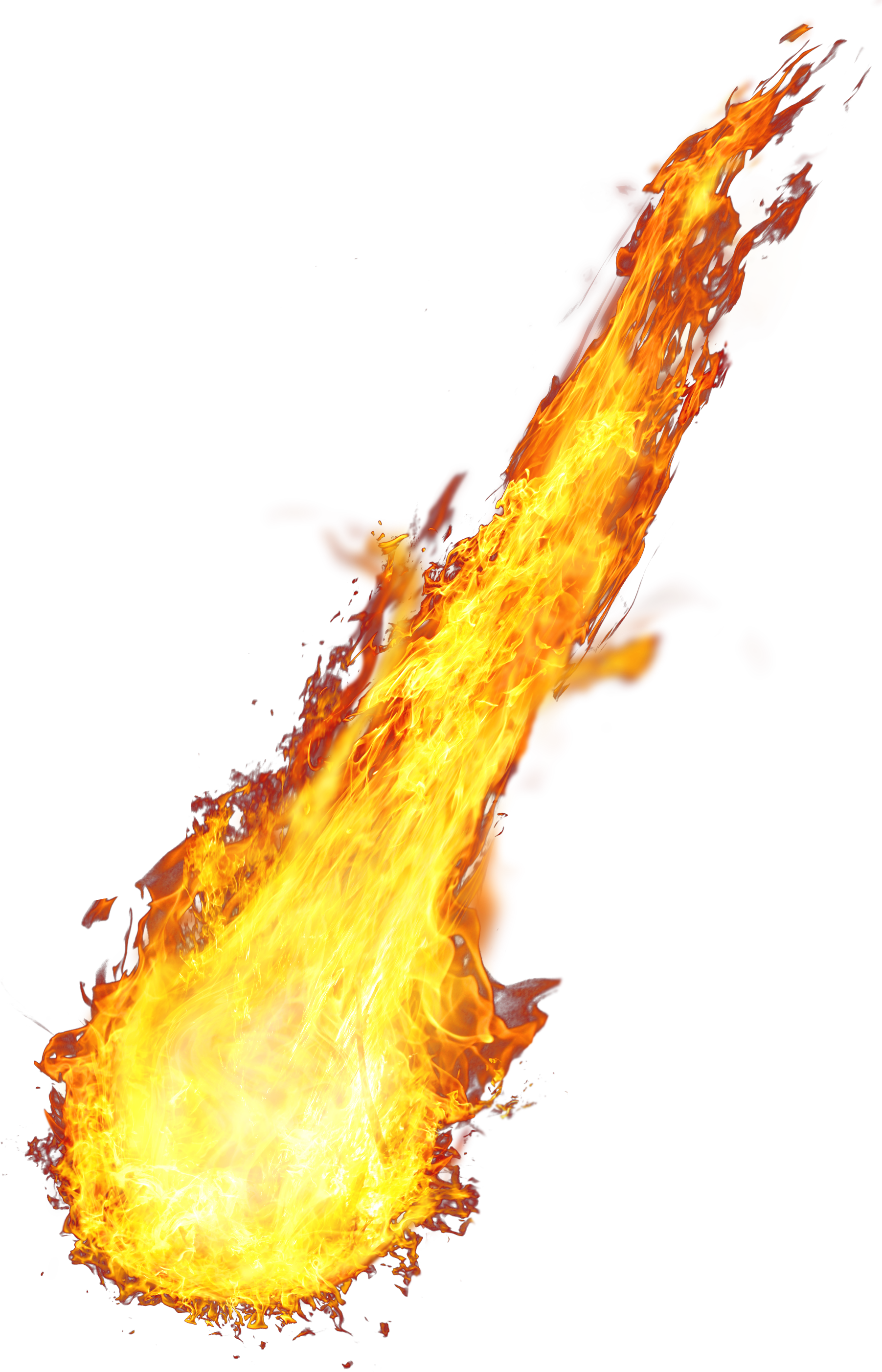uploads flame flame PNG13249 5