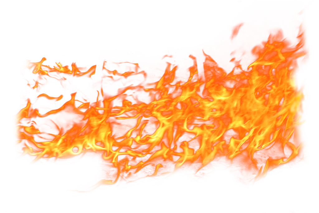uploads flame flame PNG13259 25