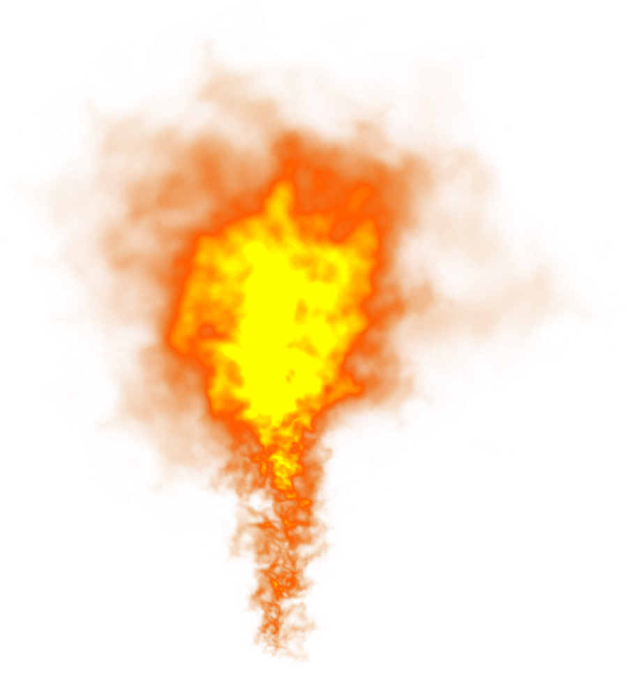 uploads flame flame PNG13261 25