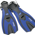 uploads flippers flippers PNG37432 19