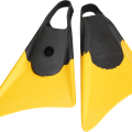 uploads flippers flippers PNG37435 9