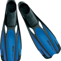 uploads flippers flippers PNG37436 6