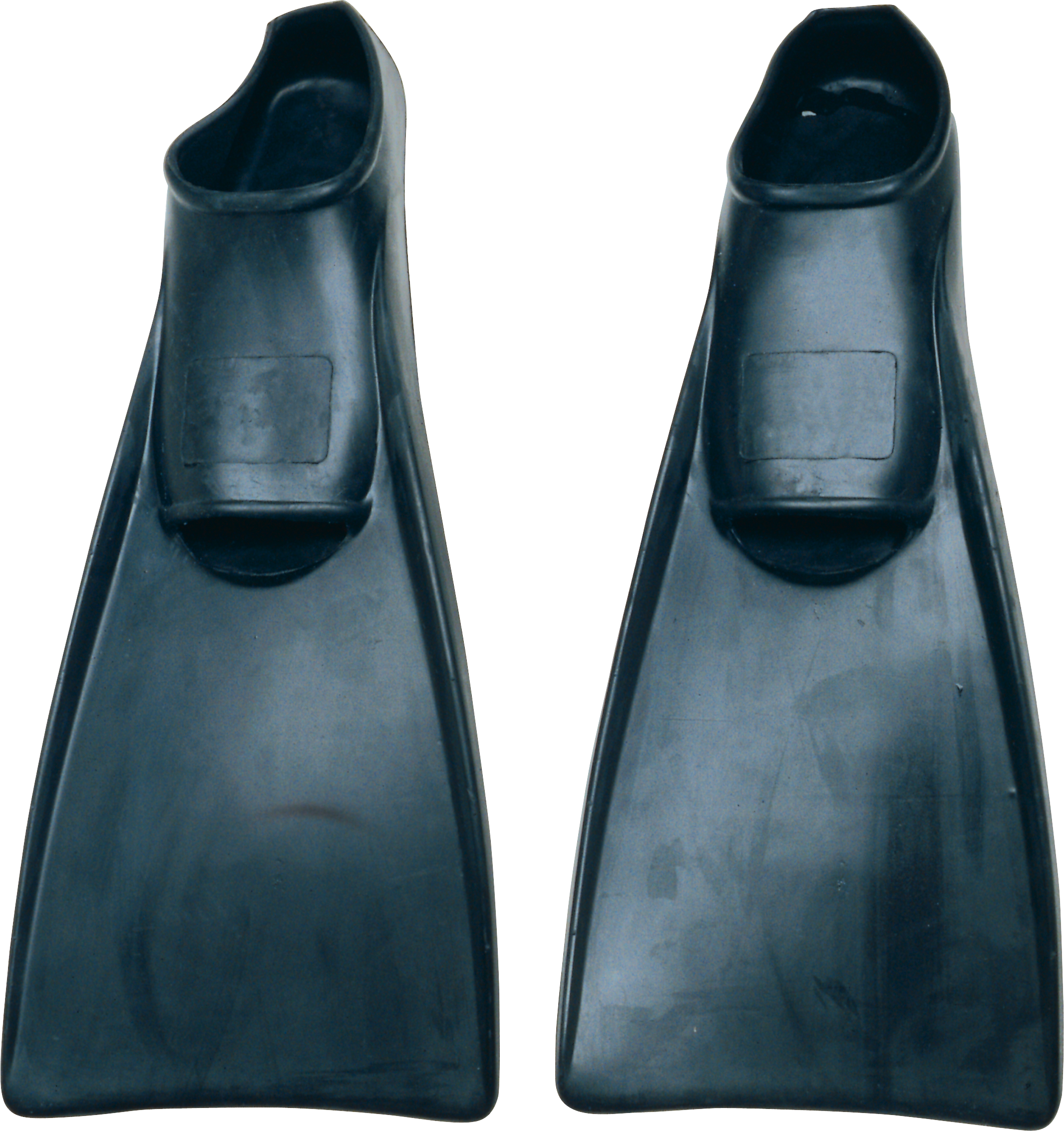 uploads flippers flippers PNG37438 24