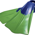 uploads flippers flippers PNG37447 23