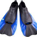 uploads flippers flippers PNG37449 18