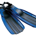 uploads flippers flippers PNG37459 16