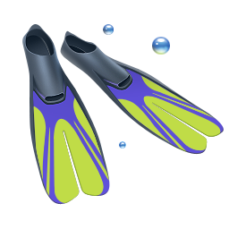 uploads flippers flippers PNG37463 5