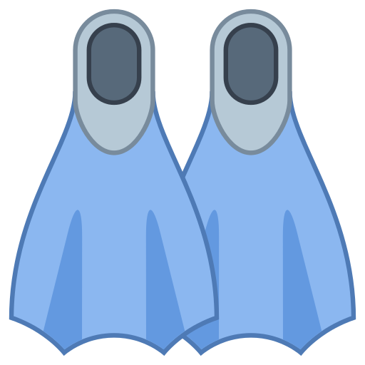 uploads flippers flippers PNG37466 25