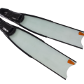 uploads flippers flippers PNG37475 12