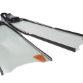 uploads flippers flippers PNG37476 13