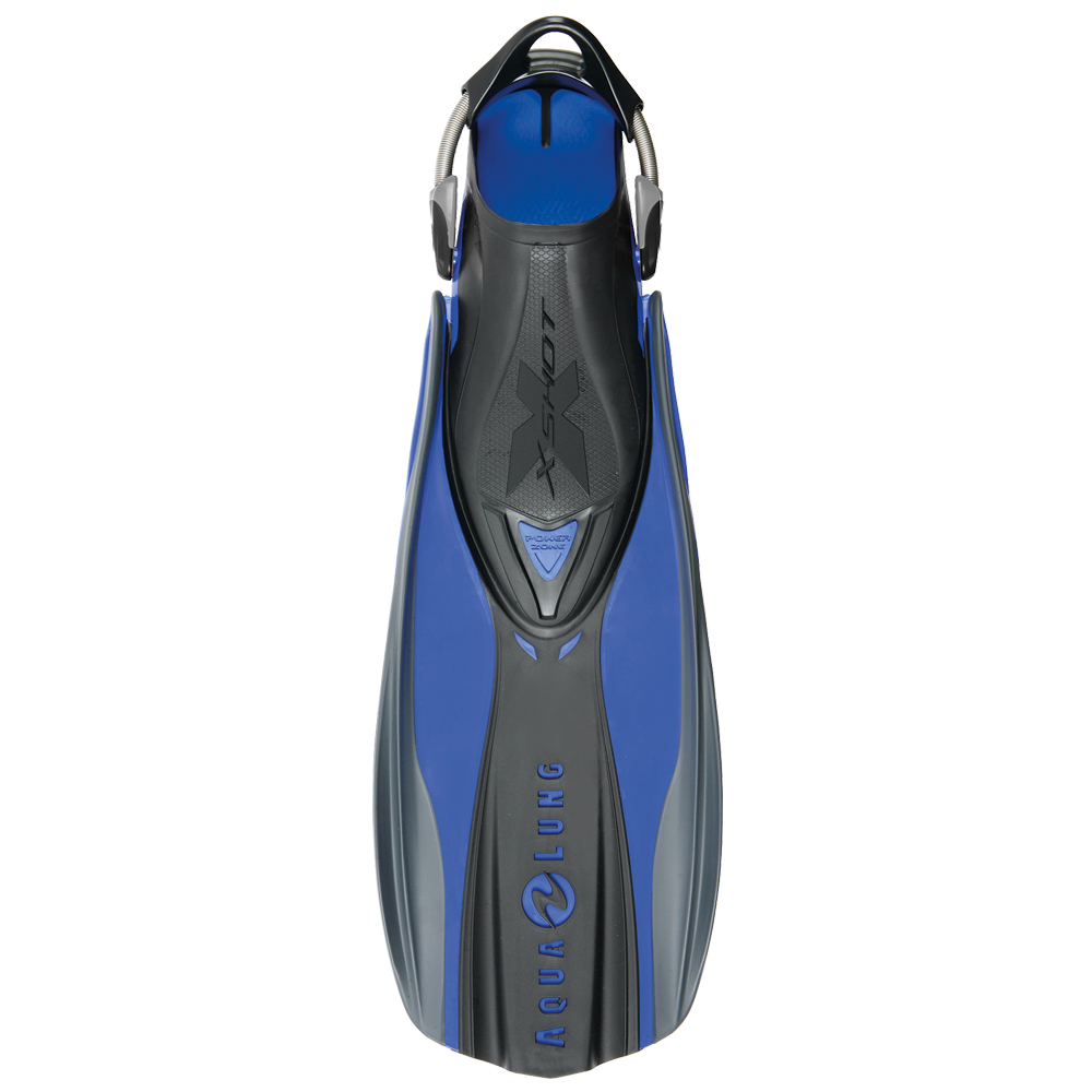 uploads flippers flippers PNG37477 24