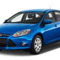 uploads ford ford PNG12204 12