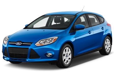 uploads ford ford PNG12204 4