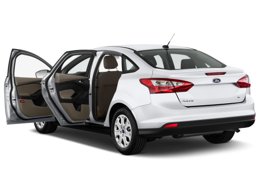 uploads ford ford PNG12205 3