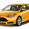 uploads ford ford PNG12206 12