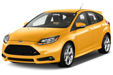 uploads ford ford PNG12206 10