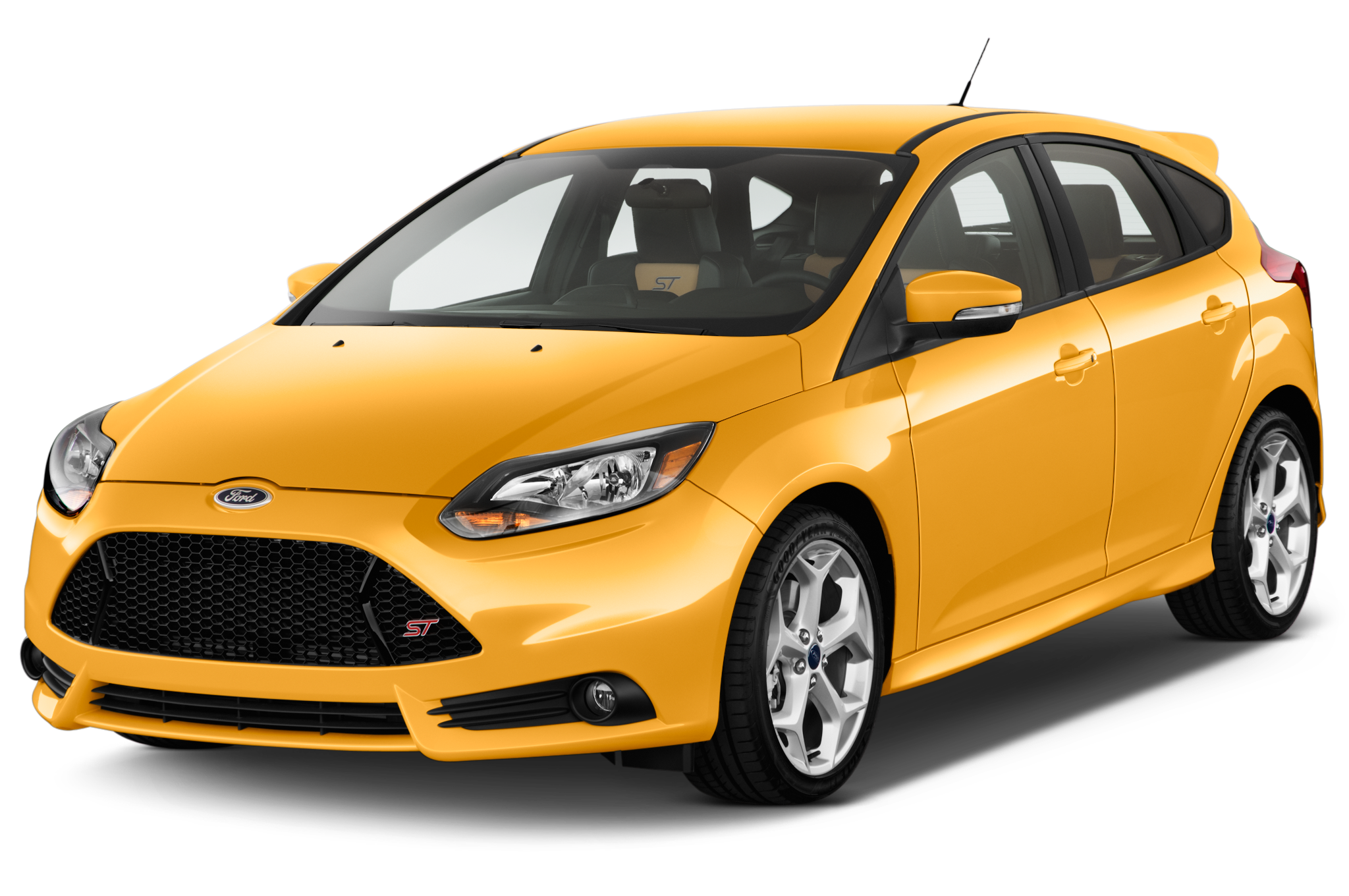 uploads ford ford PNG12206 5