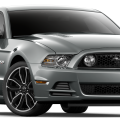 uploads ford ford PNG12208 19