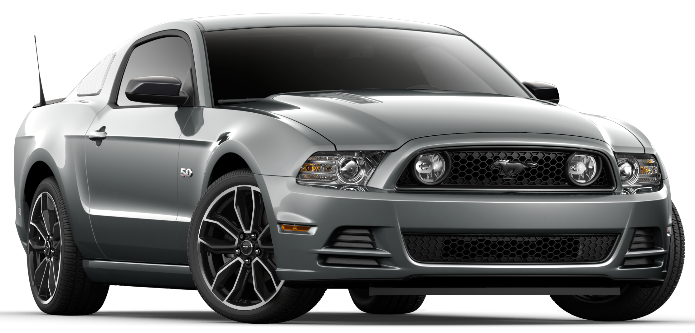 uploads ford ford PNG12208 3