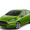 uploads ford ford PNG12209 20