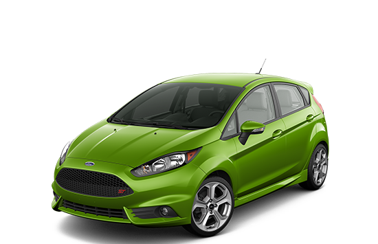 uploads ford ford PNG12209 5