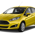 uploads ford ford PNG12210 21