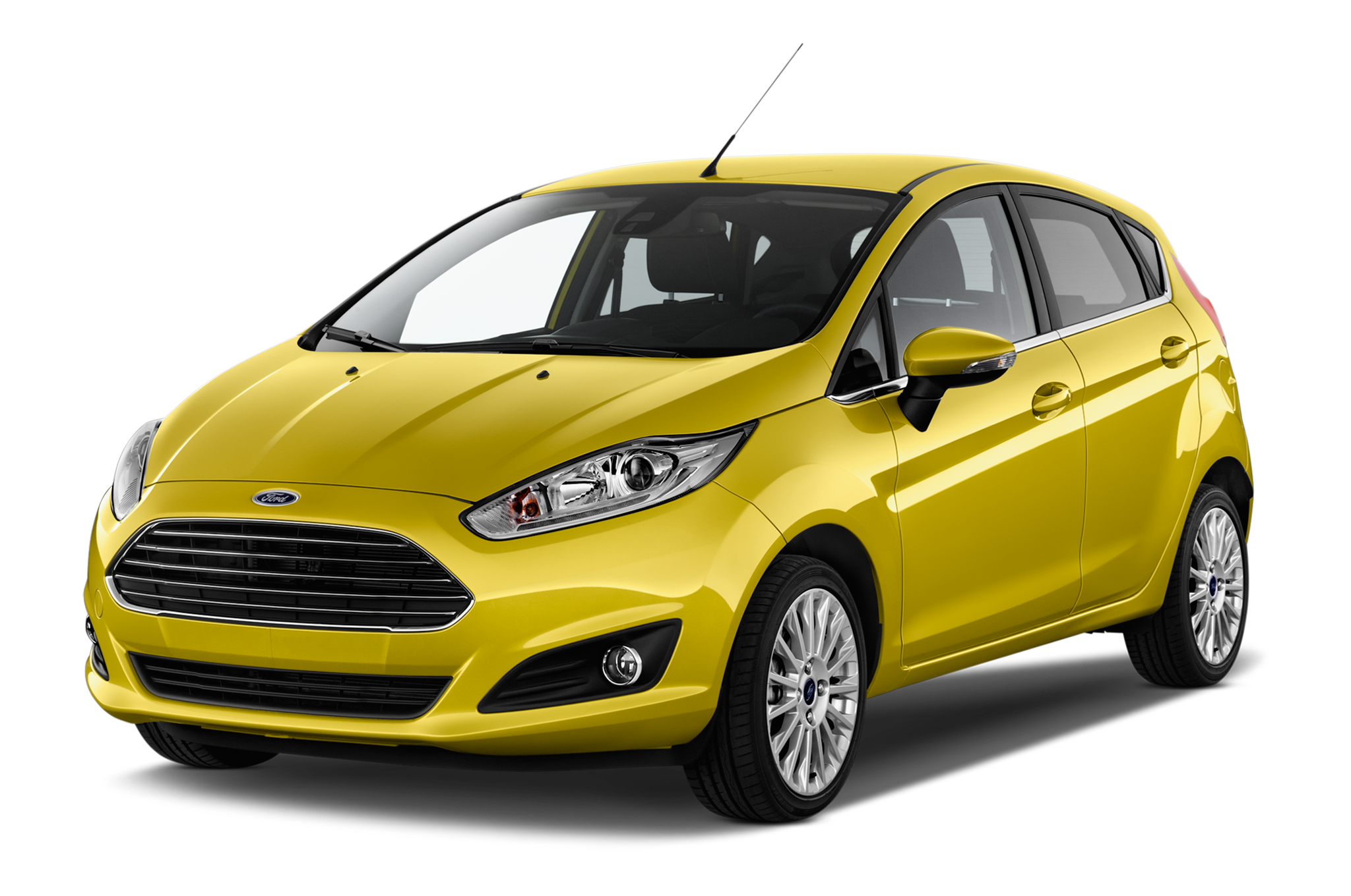 uploads ford ford PNG12210 3