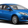 uploads ford ford PNG12211 16