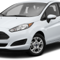 uploads ford ford PNG12212 19