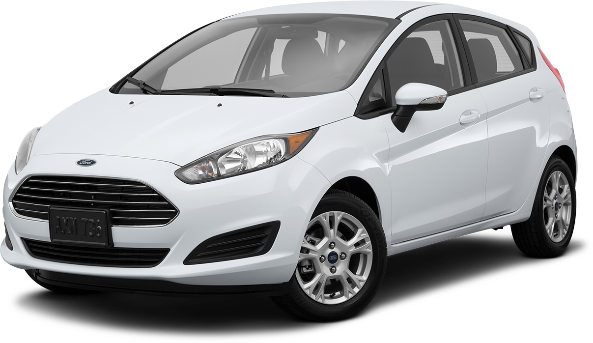 uploads ford ford PNG12212 3