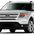 uploads ford ford PNG12213 7