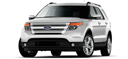 uploads ford ford PNG12213 3
