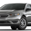 uploads ford ford PNG12215 7