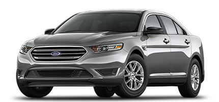 uploads ford ford PNG12215 3