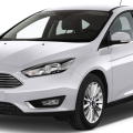 uploads ford ford PNG12216 12