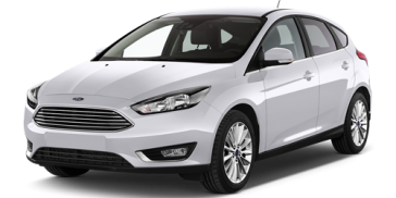 uploads ford ford PNG12216 7