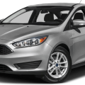 uploads ford ford PNG12217 18