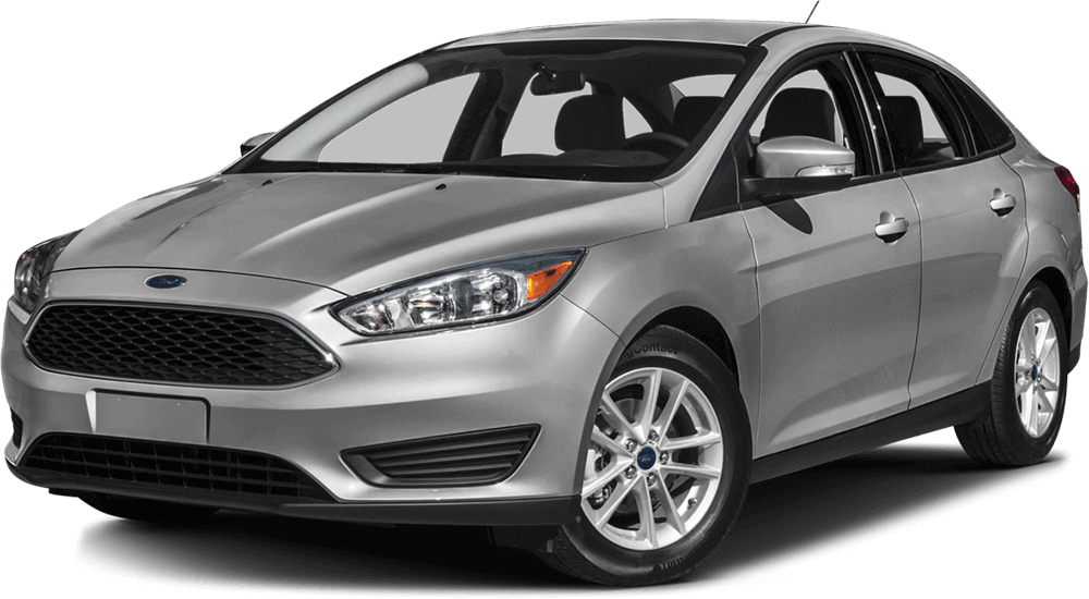 uploads ford ford PNG12217 3