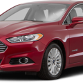 uploads ford ford PNG12218 24