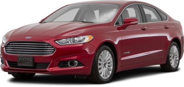 uploads ford ford PNG12218 1