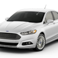 uploads ford ford PNG12221 8