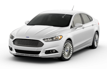 uploads ford ford PNG12221 18