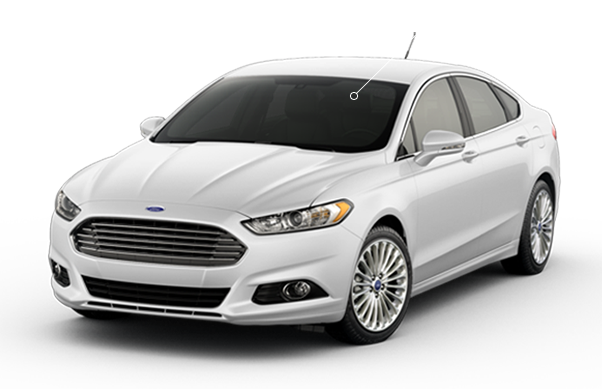 uploads ford ford PNG12221 3